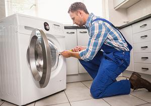 Washing machine repair service Johannesburg