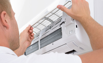 airconditioning repair Johannesburg services