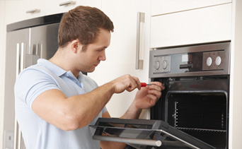 cooker and oven repairs johannesburg
